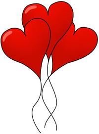 happy-valentines-day-clip-art