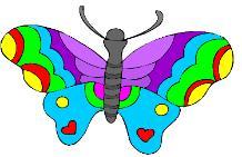 butterfly-218x141